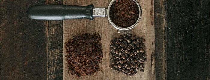 Caffe Fiorella Newsletter